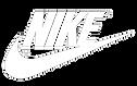 Threadables, Nike