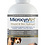Thumbnail: MicrocynAH Wound and Skin Care Hydrogel