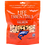 Thumbnail: Life Essentials Freeze Dried Wild Alaskan Salmon by Cat-Man-Doo