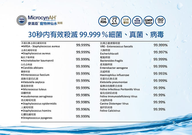 WeChat 圖片_20201109112913.jpg