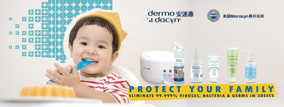 Dermodacyn_FB_Banner-01.jpg