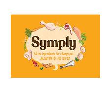 Symply_logo_color.jpg