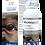 Thumbnail: MicrocynAH Eye Wash