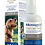 Thumbnail: MicrocynAH Oral Care Spray
