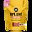 Thumbnail: BIXBI HIP AND JOINT SALMON - 4oz