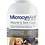 Thumbnail: MicrocynAH Wound and Skin Care Liquid Spray