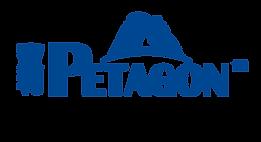 petagonhk_logo-01.png