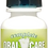 Thumbnail: Petzlife Oral Care Gel (Peppermint)