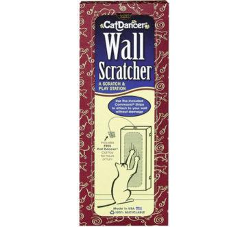 Wall Scatcher