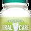 Thumbnail: Petzlife Oral Care Spray (Peppermint)