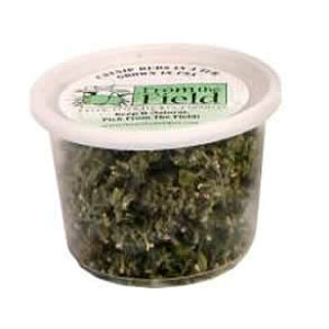 From the Field Catnip Buds in a Tub 0.5oz
