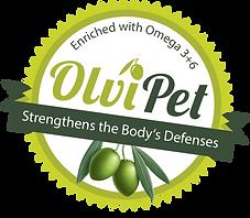 OlviPet_logo.png