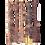 Thumbnail: From the Field Mini-Max Silver Vine Stick - 0.2oz/stick