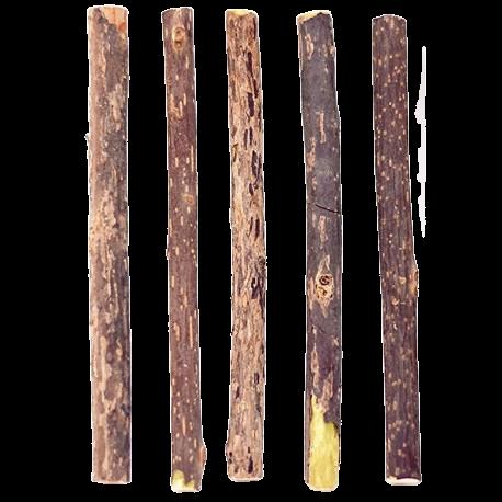 From the Field Mini-Max Silver Vine Stick - 0.2oz/stick