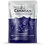 Thumbnail: Canagan Wet Food for Cats (8 x 85g pouches)