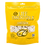 Thumbnail: Life Essentials Freeze Dried Chicken by Cat-Man-Doo