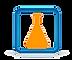 Apoio Acadêmico GENESE3D Ilustração 3D