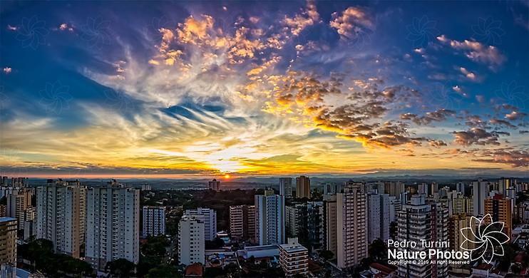 São José dos Campo, São Paulo, Brasil