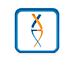 Portfólio GENESE3D Ilustração 3D