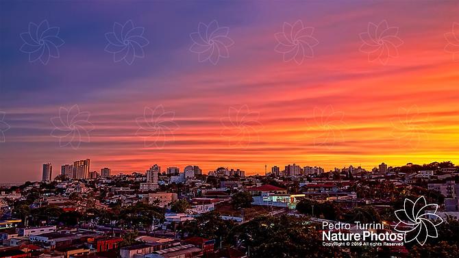 Ribeirão Preto, São Paulo, Brasil