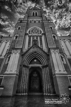 Santa Rita do Passa Quatro, São Paulo, Brasil