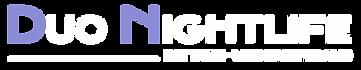 LogoDNL2019-2.png