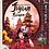 Thumbnail: Jigūan: The Eastern Mechanist