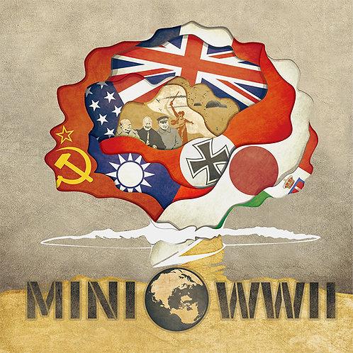 Mini WWII