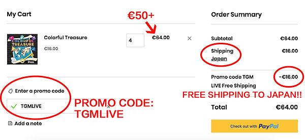 Free shipping to Japan.jpg