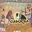 Thumbnail: Cleocatra + 3 Expansions