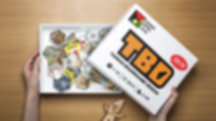 TBD 2019 games banner.jpg
