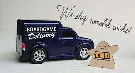 web-shipping.jpg