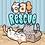 Thumbnail: Cat Rescue (Travel)