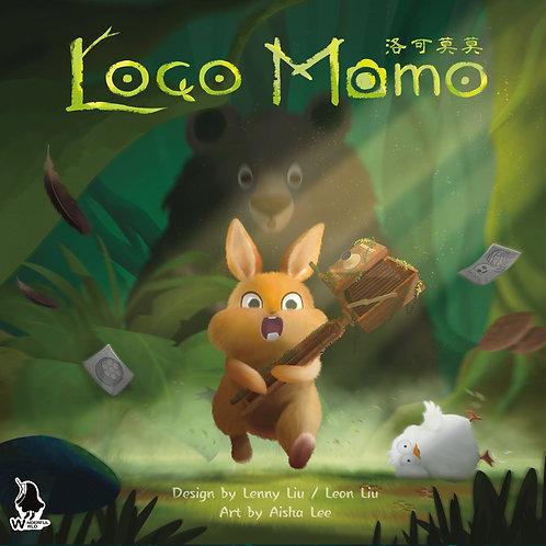Loco Momo