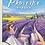 Thumbnail: Walking in Provence