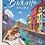 Thumbnail: Walking in Burano