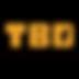 TBD logo 600 無背景.png