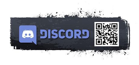 KSDiscord.jpg