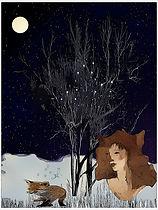 Fox Woman C.jpg