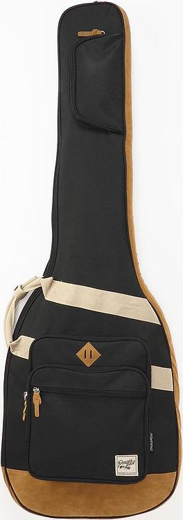 IBANEZ POWERPAD Bass Gigbag Designer Collection (div.Farben)