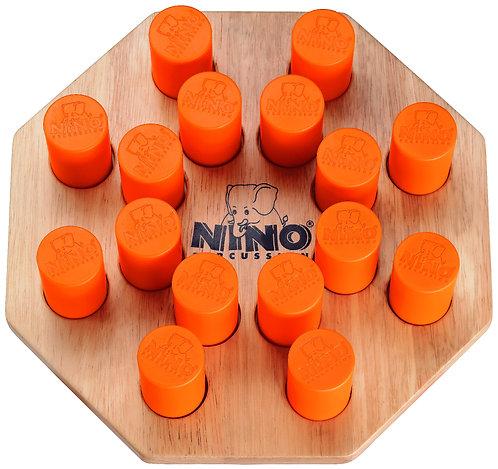 NINO Shake'n'Play Klangmemory NINO526