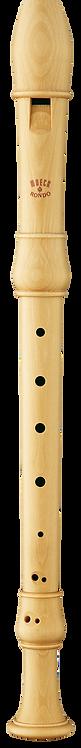 Moeck Flauto Rondo 3300 Alt, dt. Griffweise