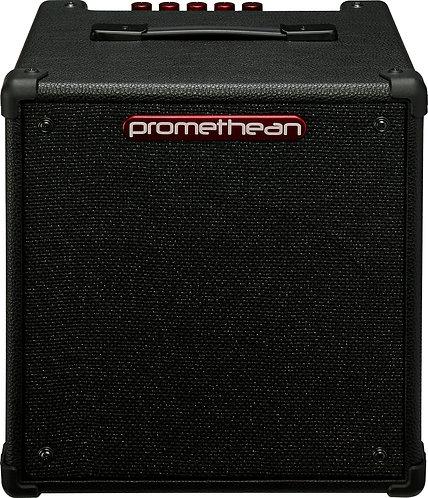 Ibanez Bassverstärker Prommethean P20