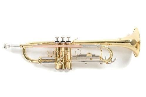 ROY BENSON Bb-Trompete TR-202
