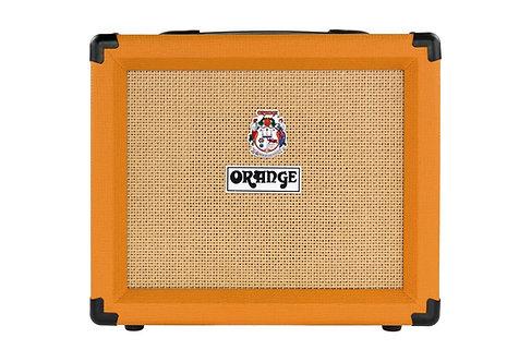 Orange E-Gitarrenverstärker Crush 20RT