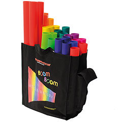 Boomwhackers Moove & Groove