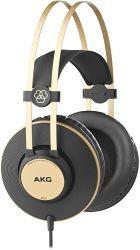 AKG 92 Kopfhörer