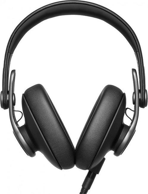 AKG 371 Kopfhörer