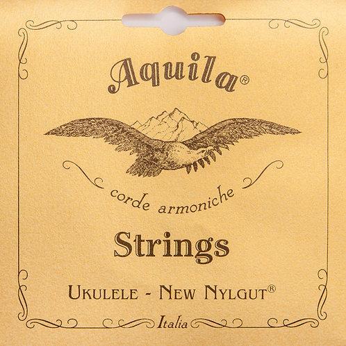 AQUILA Ukulele Strings New Nylgut