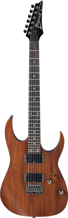 IBANEZ E-Gitarre RG-421-MOL